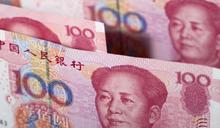 【Yahoo論壇/劉大年】2021年的中國大陸經濟
