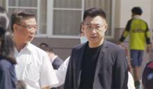 韓國瑜及國民黨的隱藏敗因——社會典範已悄悄轉移