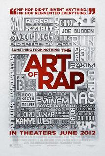 Ice T's Documentary 'The Art Of Rap' Explains Why Rapping Is Harder Than It Looks