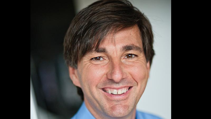 Ba-Zynga! FarmVille Game Maker Gives Xbox Boss Mattrick $50 Million Pay Package