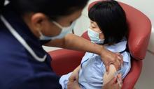 美國單日近23萬人染疫