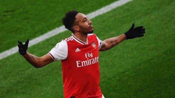 Fantastis, Ini Daftar 10 Pemain Bergaji Termahal di Premier League