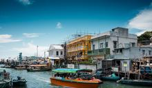旅發局將視乎限聚令推出支持本地旅遊業界的計劃