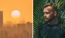 爆紅波蘭攝影師計畫推寶島攝影集!他曝「這畫面」在台灣才拍得出來