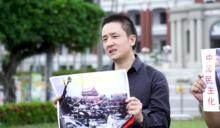 從一個遣返回中國的案例談起...留台陸人很有感:台灣有民主有法治不是中共
