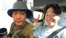 吳宗憲宣布3月新身分 驚吐「封麥演唱會」時間點