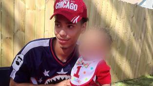 美國明尼蘇達州警員執法 拔電擊槍錯拿手槍 誤殺20歲男子