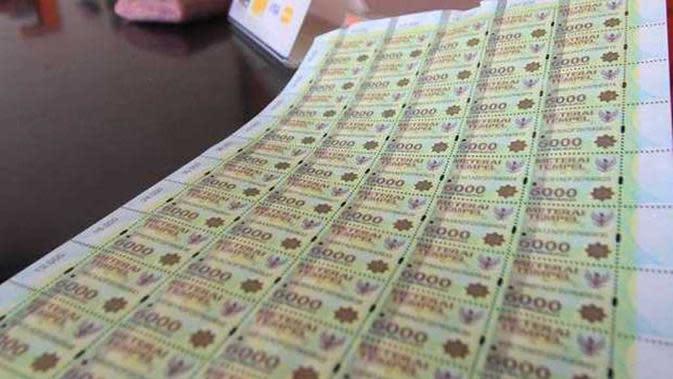 Pelubangan dan nomor seri. (Via: tokopedia.com)