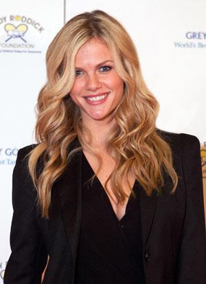 Brooklyn Decker: 'I Was Wrecking My Body' With Fasts, 'Crazy Diets'