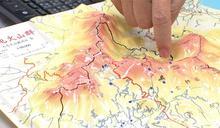 有助監測、防災!台灣團隊首次噴發前發現「火山通道」