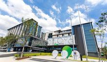 【立專欄】IKEA、新光影城、Xpark接力開幕!「青埔娛樂城」採國產高端混凝土打造