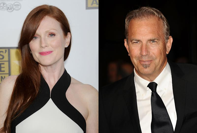 Movie stars invade the Emmy nominations