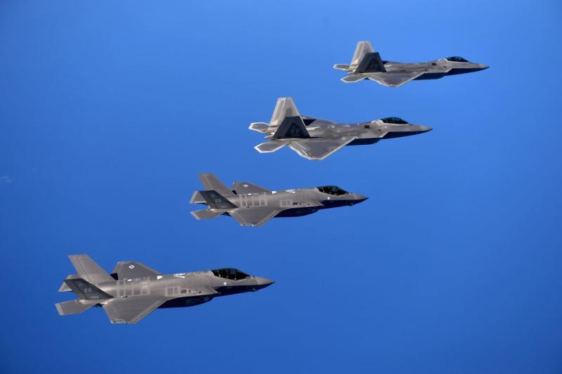Photo credit: U.S. Air Force photo/Master Sgt. Shane A. Cuomo/DVIDS