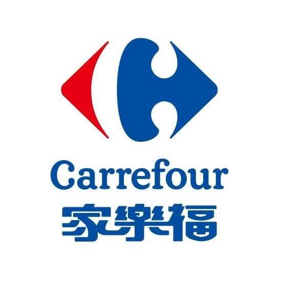 (圖取自家樂福Carrefour臉書)