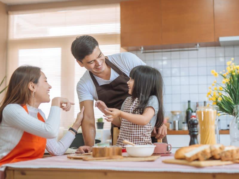 青年成家輕鬆GO 搭配首購優惠貸款減負擔