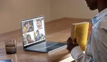 微軟的 Surface Laptop Go 是一款售價 US$550 起的 12.4 吋入門筆電
