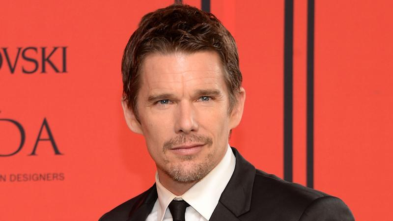 'Macbeth' is the New Black with Ethan Hawke as Latest Scot