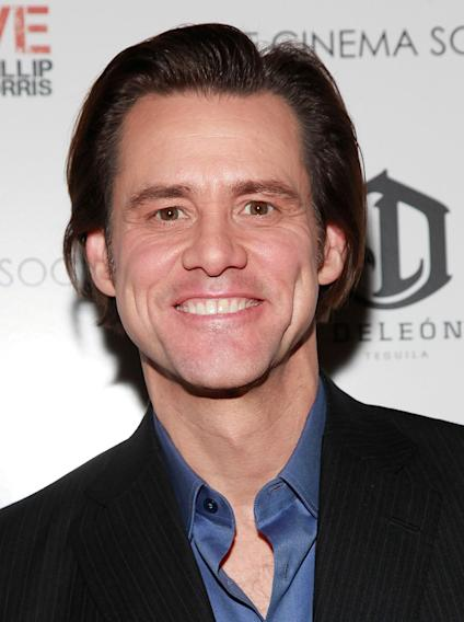 otd-jan17-carrey