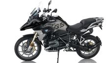 2017 BMW R Series 1200 GS Exclusive