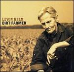 Grammy Preview: Special Honor For Levon Helm