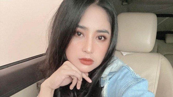 Dewi Perssik Geram, Angga Wijaya Diajak Poligami sama Aldi Taher