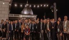 推動國際產學合作 長榮大學將舉辦8場IF國際產學創新論壇