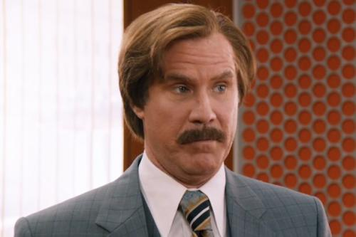 'Anchorman 2′ Tunes In $5.1M at Thursday Box Office, Now on Pace for $40M-Plus 5-Day