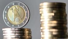 德國政府2021年欲大幅舉債 以期度過疫情難關
