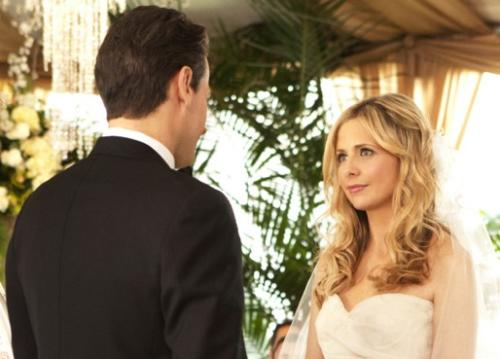 Ringer Finale Recap: And Everyone Lived Unhappily Ever After