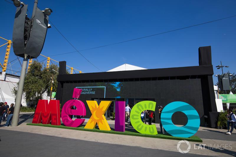 MotoGP riders cast doubt on 2019 Mexico race