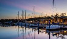 亞果遊艇會成商務交流新平台 將招募經銷商拓展潛力客戶