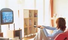 「久坐不動」讓大腦退化! 研究:增憂鬱、失智風險