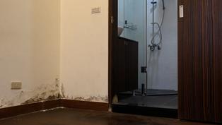 買房臥室4大重點要注意⋯防噪音查漏水