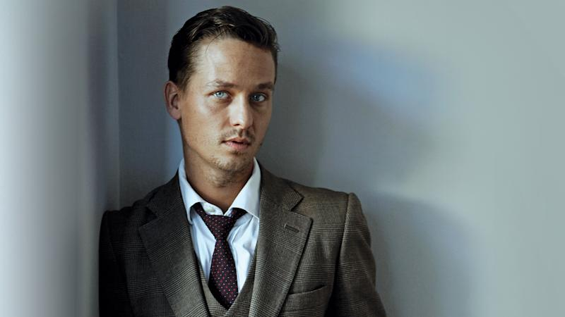 Tom Schilling: International Star You Should Know