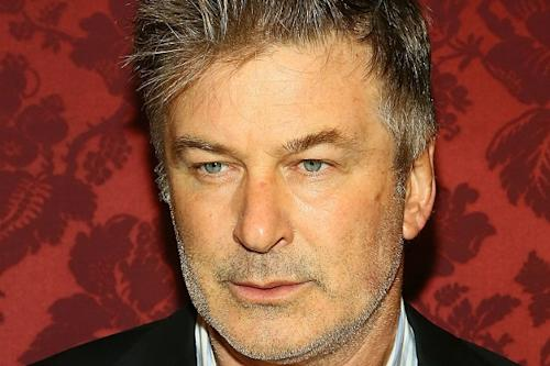 Alec Baldwin Stalker Found Guilty, Sentenced to 7 Months in Jail