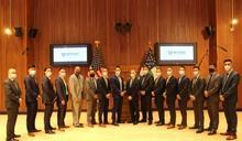 紐約市警成立「亞裔仇恨犯罪工作組」 25名亞裔警員強打仇恨犯罪