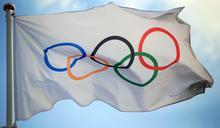 東奧精簡版 日本奧組委提方案