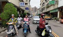 交通事故死亡逾65歲逐年增加 議員:多元宣導