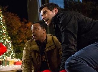 Ratings: Grimm, CBS and CW Dramas Drop Hardest on Soft Friday