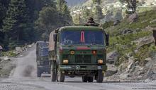 中印開戰與否的四個關鍵問題