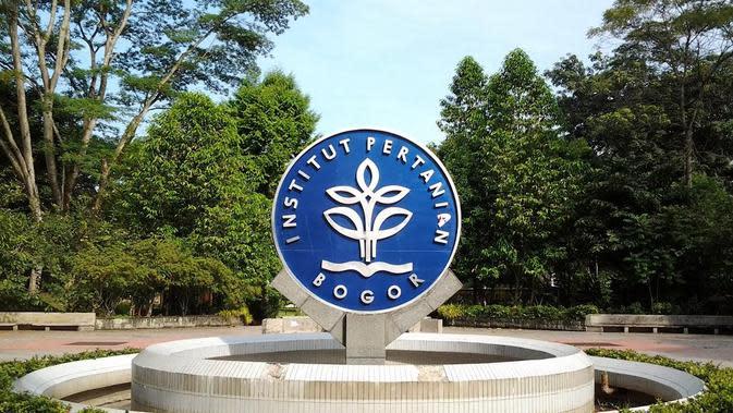 IPB Salurkan Bantuan APD untuk RSUD di Bogor Tangani Covid-19