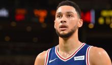 《NBA》開季前10場 新秀竄出黑馬