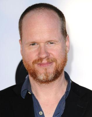 Whedon signs up for Avengers 2