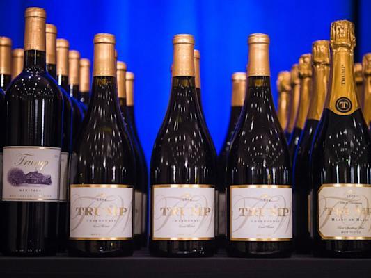 GTY_trujmp_wine_mm-160309_4x3_992.jpg.cf.jpg