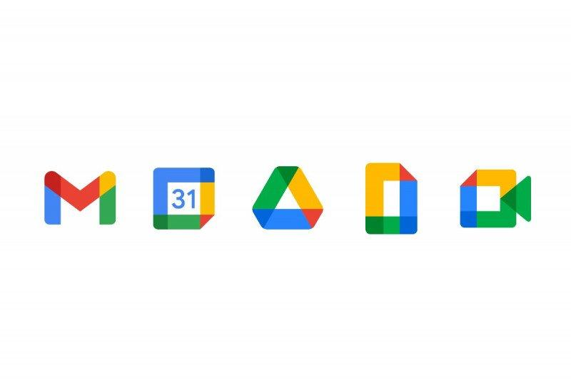 Google perkenalkan Workspace, pengganti G Suite