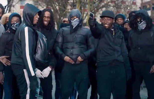 'Blue Story' Film Review: Gang Warfare Gets Shakespearean in British Urban Drama
