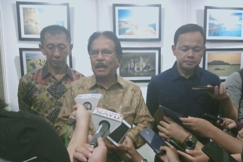 Penghapusan IMB dan AMDAL,  Menteri ATR:  masih pro-kontra