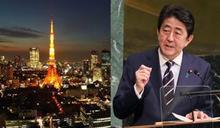 不甩日本內閣!各縣府獨自進緊急事態