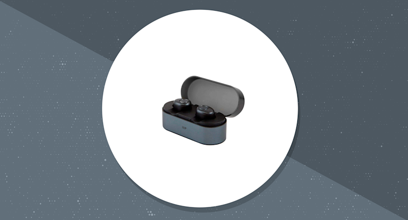Get true wireless experience at a fraction of the cost of Apple AirPods. (Photo: Amazon)