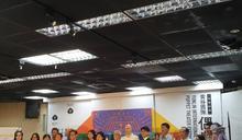 2020雲林國際偶戲節 金光閃耀 男神時代